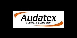Audatex Solera