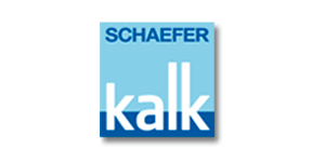 Schafer Kalk