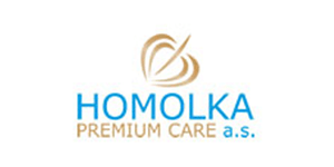 Homolka a.s.
